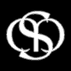 Ad Box Logo Image